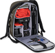 Manfrotto Veloce VII Backpack Cord