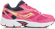Saucony Cohesion 8 SY54578