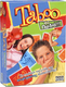 Hasbro 12600 Taboo Junior