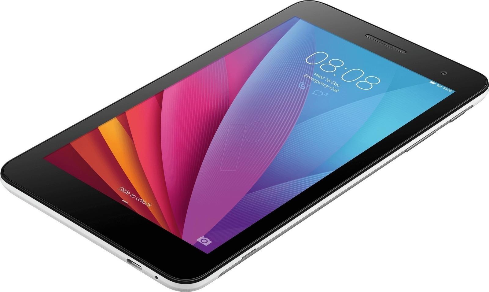 "Huawei MediaPad T1 7"" 3G (8GB)"