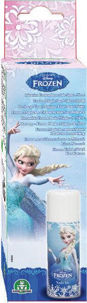 Giochi Preziosi Frozen - Ανταλλακτικό Δοχείο Πάγου για το Μαγικό Γάντι a2871e03b6e