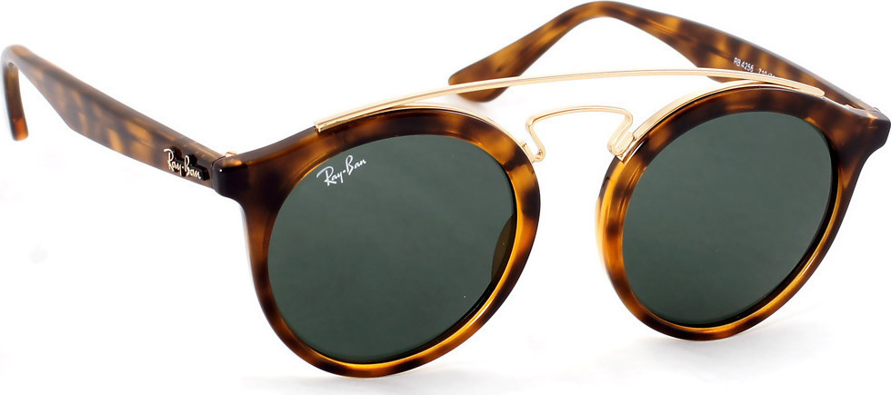 24ae252094 Ray Ban Gatsby I RB4256 710 71 - Skroutz.gr
