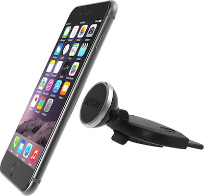 iOttie iTap Car Mount Magnetic CD Slot Holder