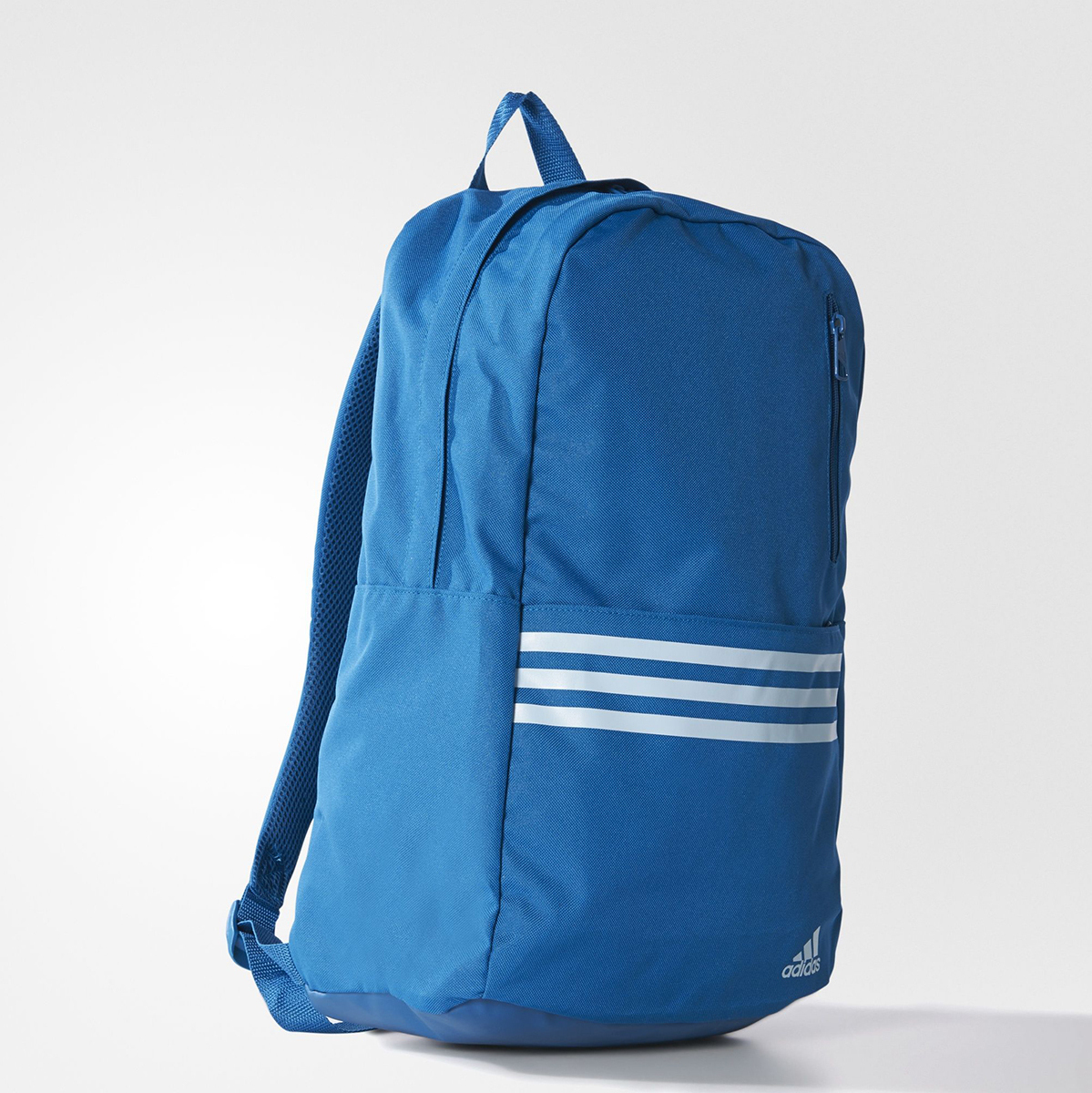 fc8d221839 Adidas Versatile Backpack 3 Stripes AY5121 - Skroutz.gr
