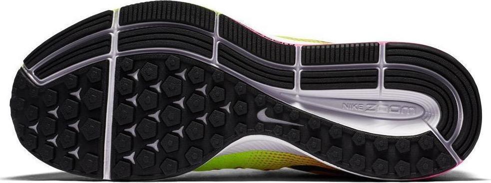 b7a2174bbb8 Nike Air Zoom Pegasus 33 846328-999 - Skroutz.gr
