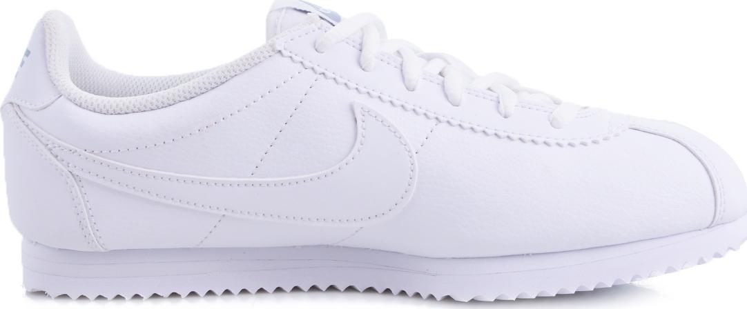 newest e36e2 36bb9 Nike Cortez GS 749502-100