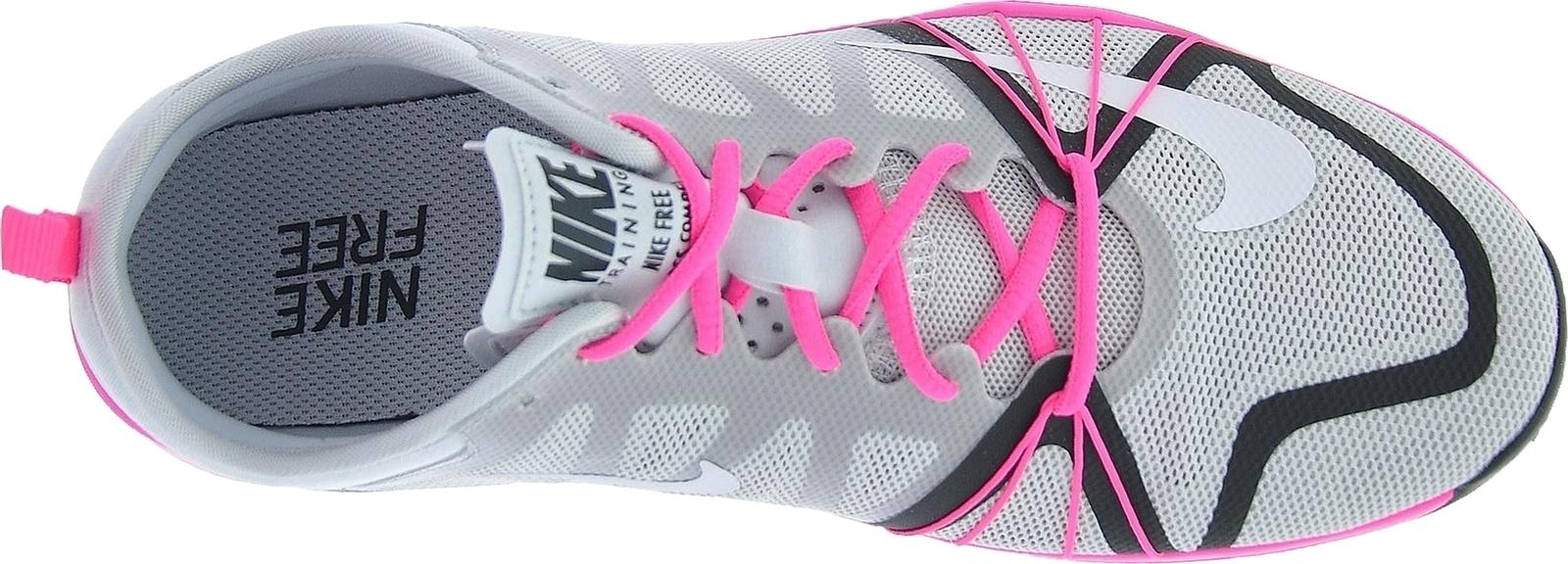Nike Free Cross Compete 749421-003 - Skroutz.gr 034abf04846
