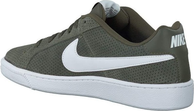 newest a1ee3 da6aa ... Nike Court Royale Suede 819802-310 ...