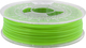 3D Prima PrimaSelect PLA 2.85mm Neon Green 0.75kg (22056)
