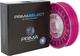 3D Prima PrimaSelect ABS 1.75mm Magenta 0.75kg (22074)