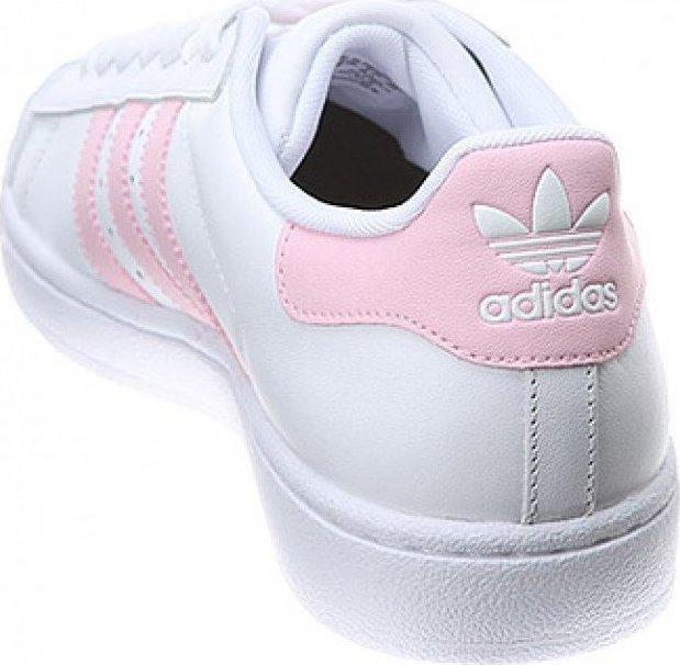 778570025f75c adidas stan smith skroutz