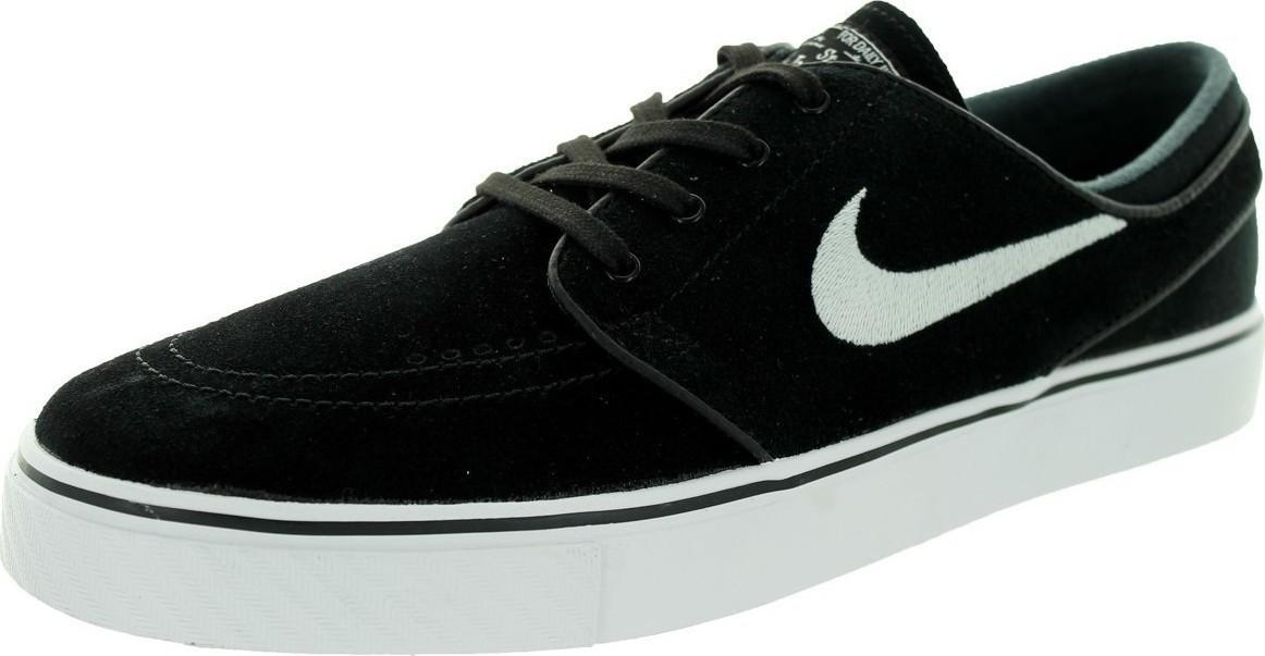 Nike Sb Zoom Stefan Janoski 333824-026 - Skroutz.gr 2c0312623