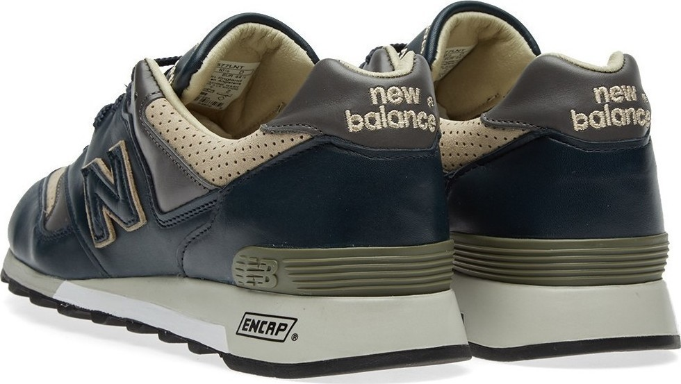 new balance 577 made in england skroutz