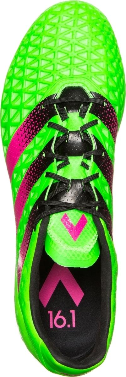 buy popular 6d0b1 32e08 Adidas Ace 16.1 FG AG AF5083 - Skroutz.gr