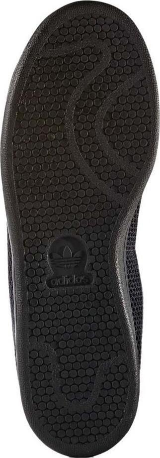 Adidas Stan Smith CK S80503 Skroutz.gr