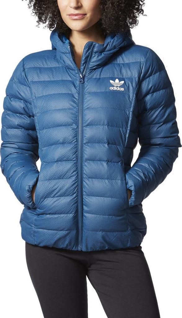 9b2af116f87 Adidas Slim Jacket AY4788 - Skroutz.gr