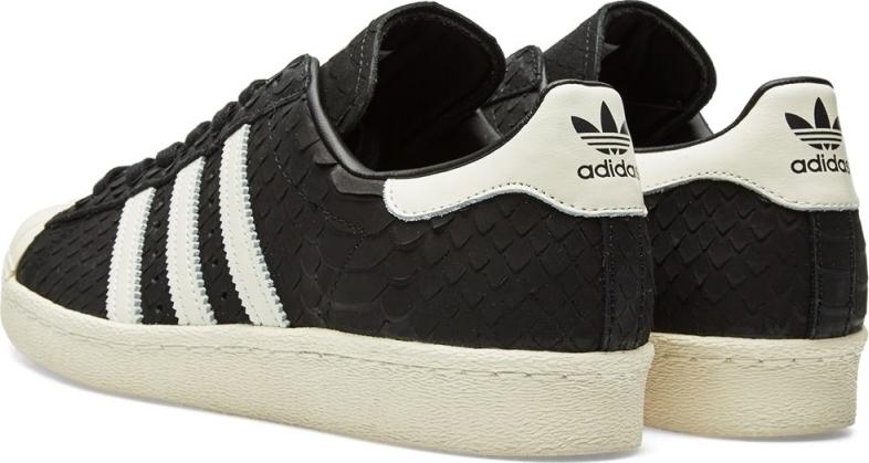 394a58ae6168a7 Adidas Superstar 80s S76411 · Adidas Superstar 80s S76411 ...