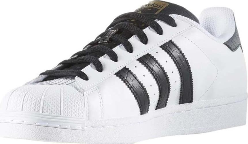 quality design 5e7e5 47e70 Adidas Superstar S75880 Adidas Superstar S75880 ...