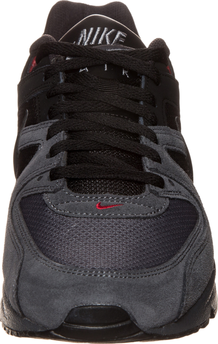 sale retailer c8744 13a06 ... inexpensive nike air max command 629993 024 8a3ca b8fba