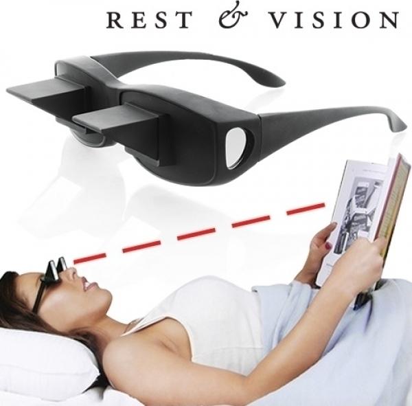 97f215dc8e Πρισματικά Γυαλιά για διάβασμα · Πρισματικά Γυαλιά για διάβασμα