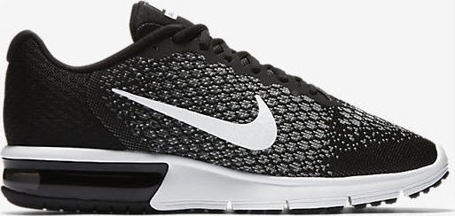 Nike Air Max Sequent 2 852461-005 - Skroutz.gr 07c0f761b8