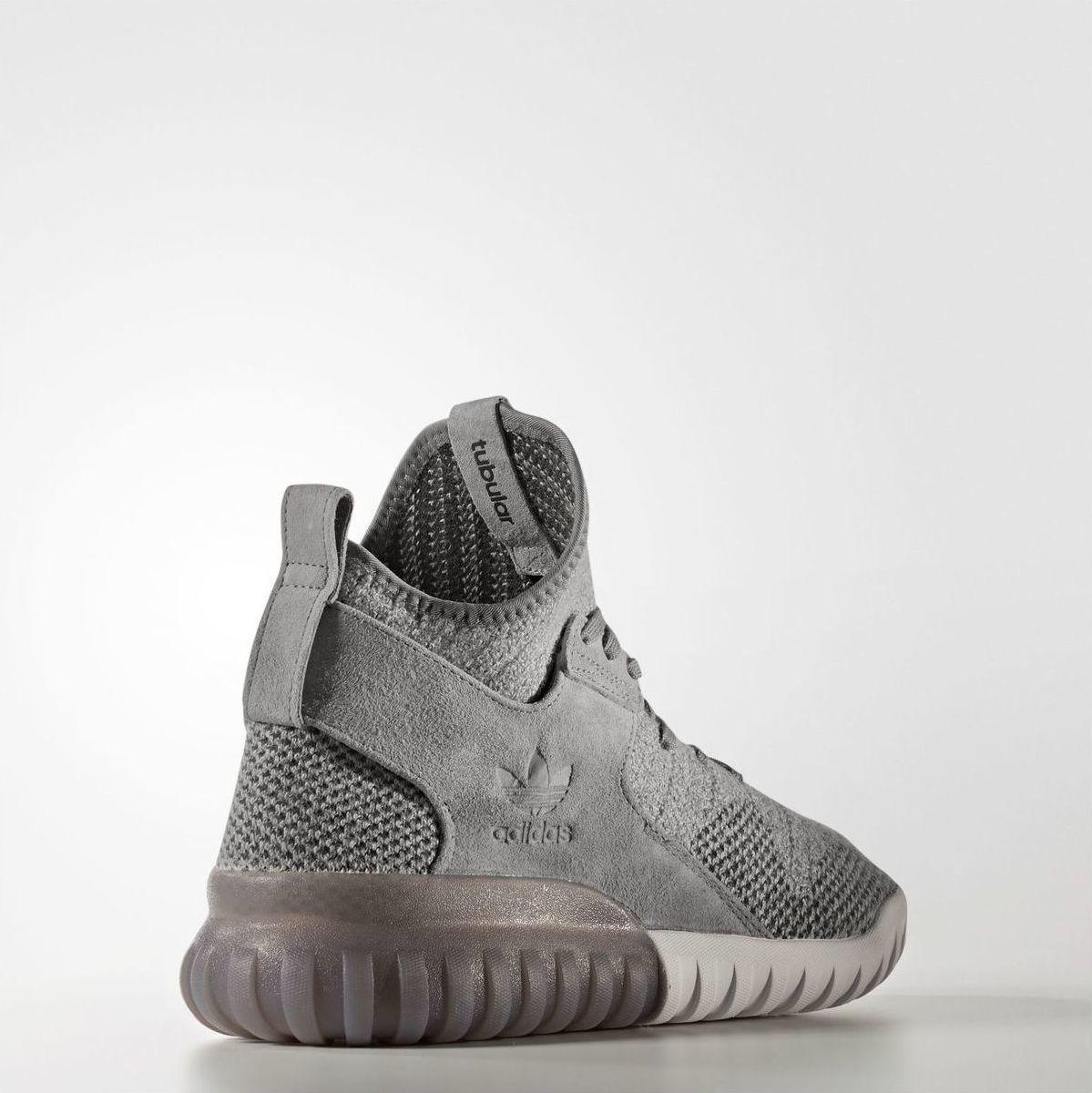 Adidas Adidas Originals Tubular X 2.0 Sneakers
