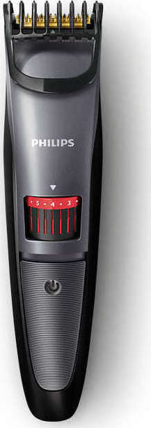 Philips Beardtrimmer Series 3000 QT4015 - Skroutz.gr 3e7eb1e0993