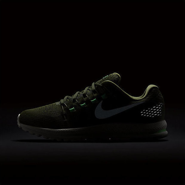 finest selection 94ca0 e8a23 ... Nike Air Zoom Vomero 12 863762-300 ...