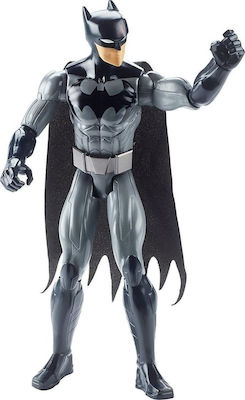 Mattel Justice League Action : Batman Figure