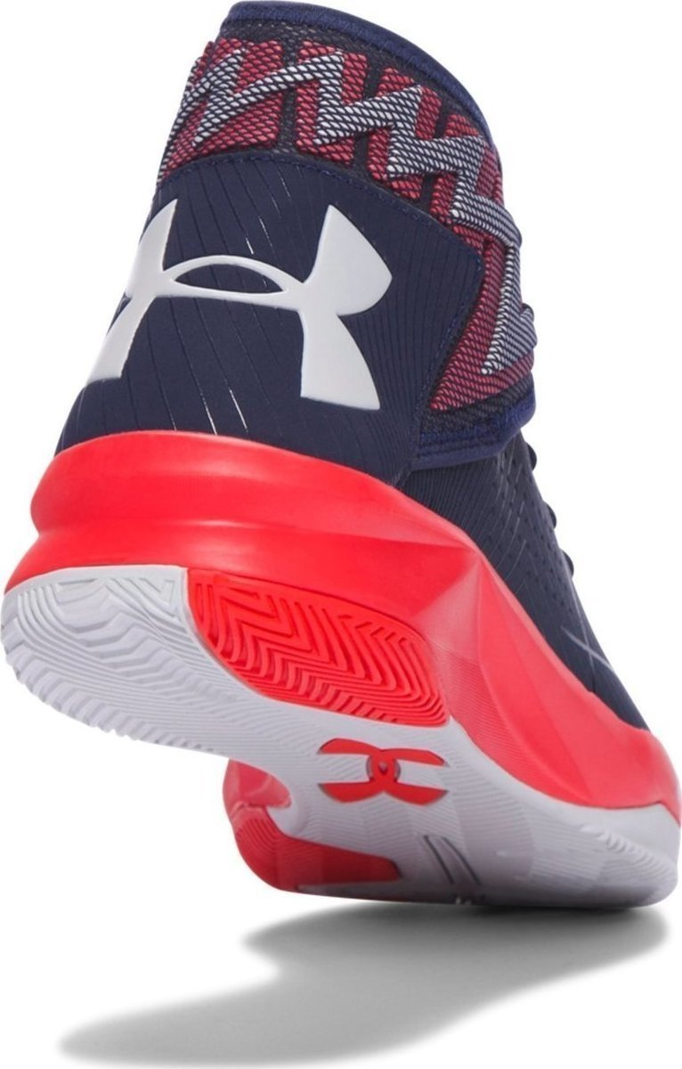 on sale 69881 011f8 Under Armour Rocket 2 1286385-410