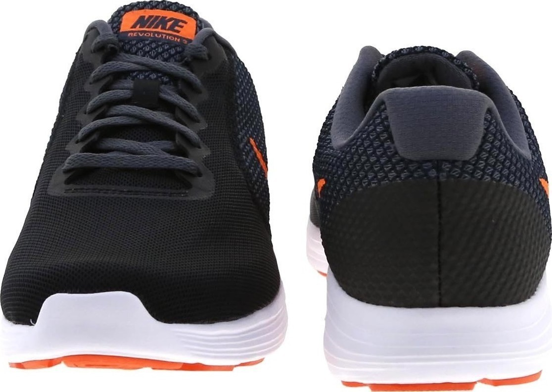 e61f6aa3012 Προσθήκη στα αγαπημένα menu Nike Revolution 3 · Nike Revolution 3 ...