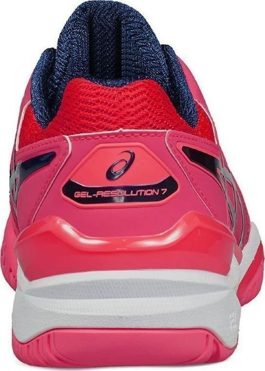 f86ab496bfa Asics Gel Resolution 7 · Asics Gel Resolution 7 ...