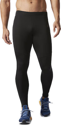 Absorber mosaico interferencia  Adidas Response Long Tights B47717 - Skroutz.gr