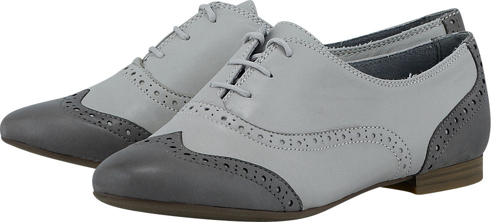 Tamaris TAM23206-24 Grey - Skroutz.gr 29199183087