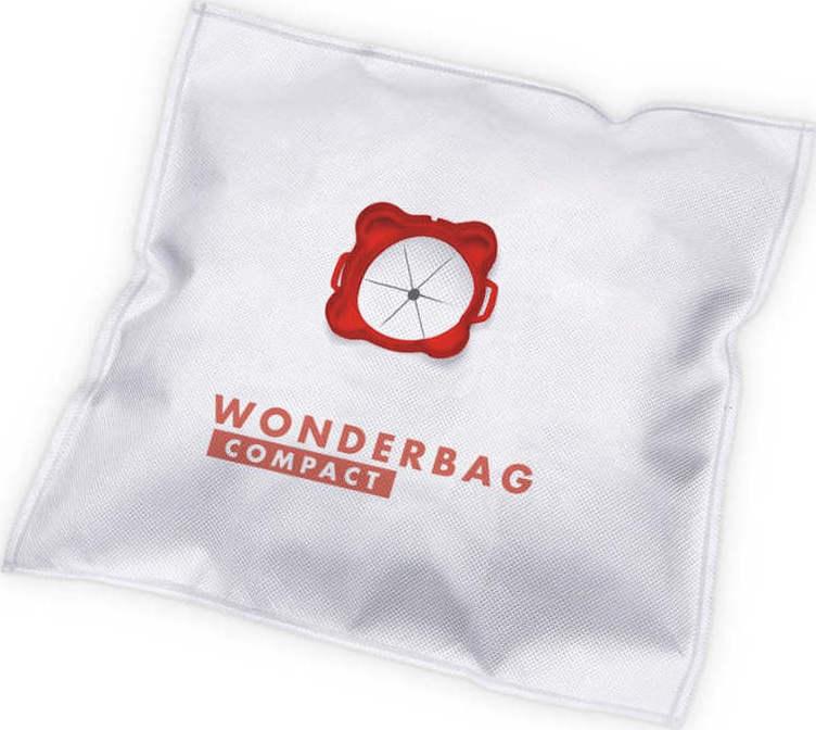 Wonderbag Compact WB305120 - Skroutz.gr
