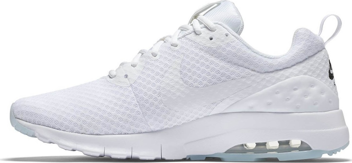 huge selection of 84633 f4716 ... Nike Air Max Motion LW