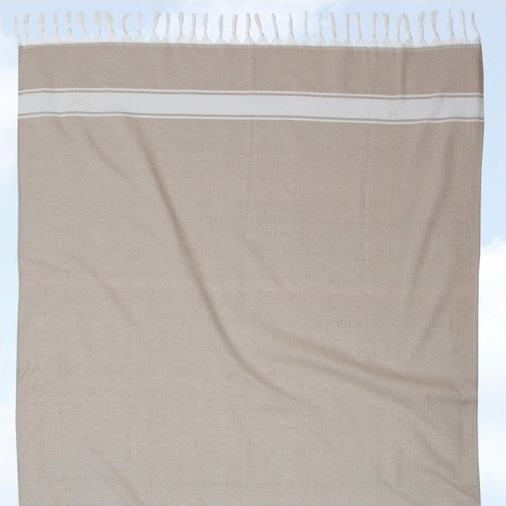 Das Home Πετσέτα Θαλάσσης 100x180 Beach Towel 495 - Skroutz.gr d95fd877082