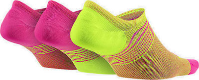 Nike Performance Lightweight Foot 3 Pack SX5277-903