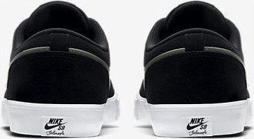super popular d2c56 b27c3 ... Nike SB Portmore II Solar