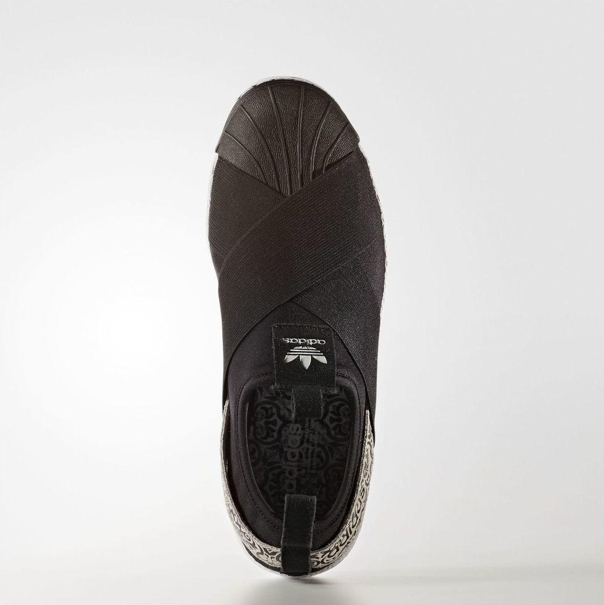 On Cheap 0653d Slip Skroutz Superstar Cute 91fda Adidas qExZU7wcAx