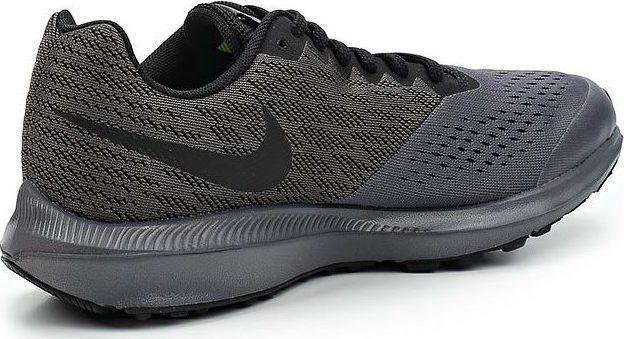 timeless design df41d a9dcd ... Nike Zoom Winflo 4 GS ...