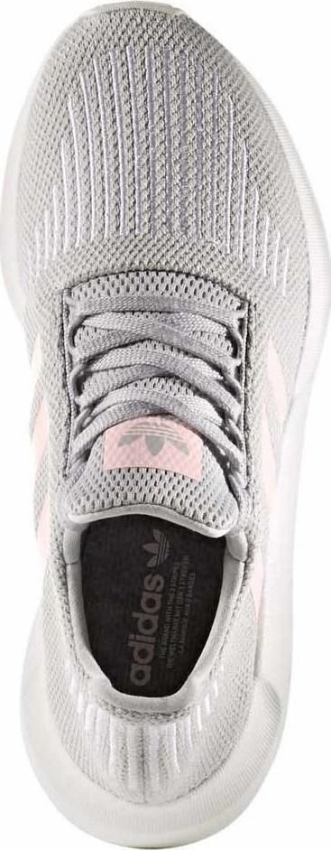 199d793415 Nostrapagina   Top Five Adidas γυναικεία παπούτσια Skroutz