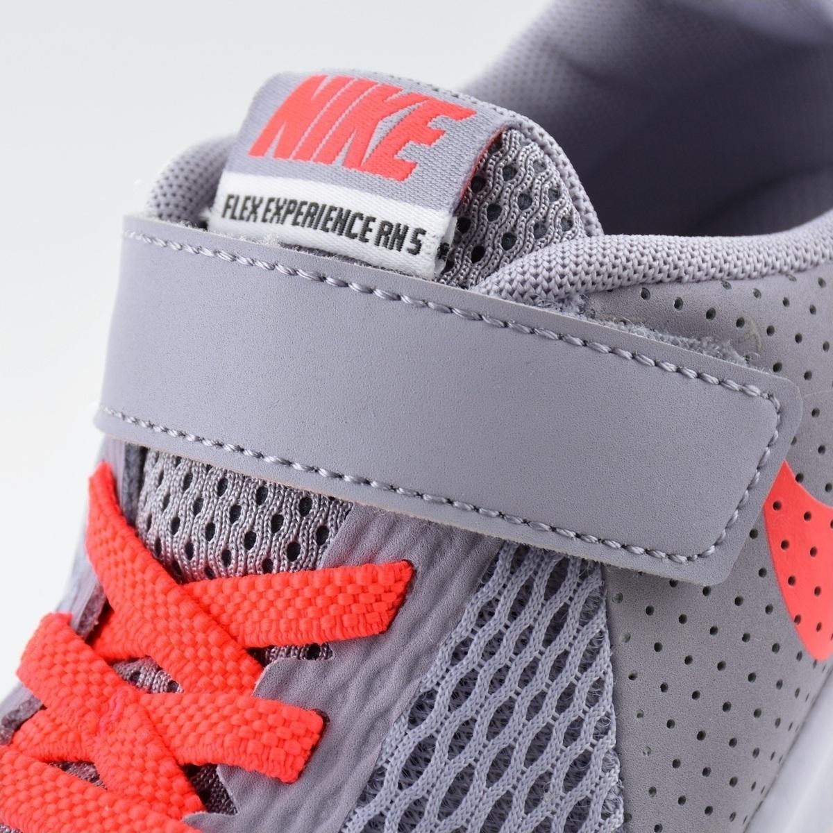 Nike Flex Experience 5 PSV 844992-502 - Skroutz.gr 7ea2af7dfa1