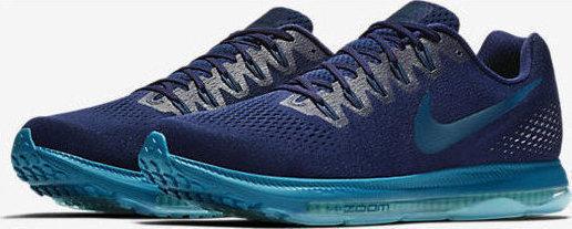 ultime tendenze del 2019 pregevole fattura più nuovo di vendita caldo Nike Zoom All Out Low 878670-404 - Skroutz.gr
