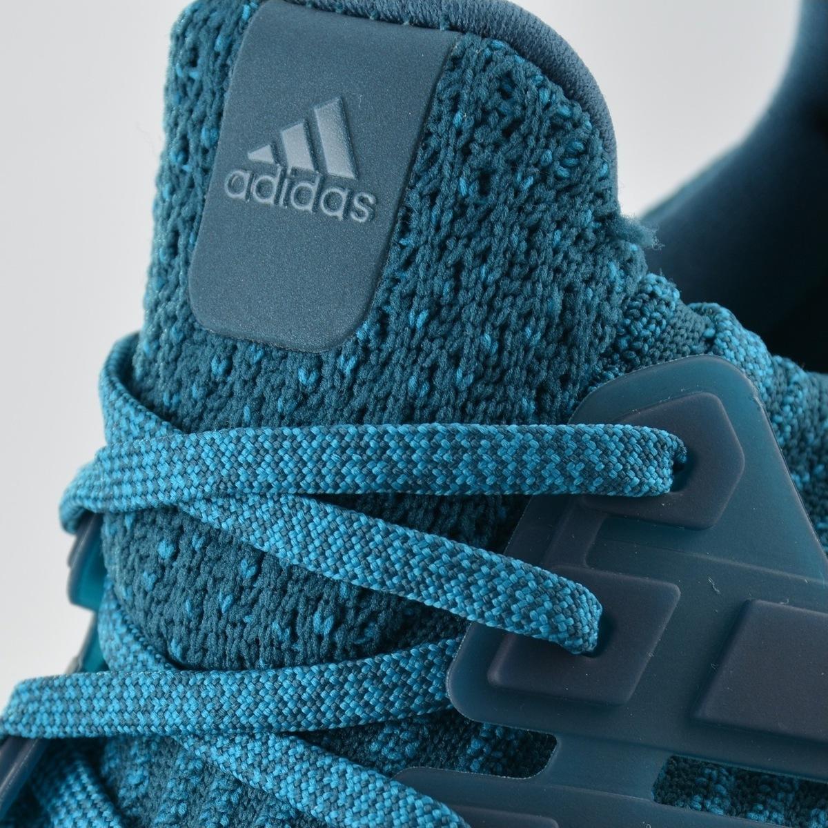 Adidas Ultraboost S82021