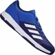 Adidas Jr Court Stabil BY2837