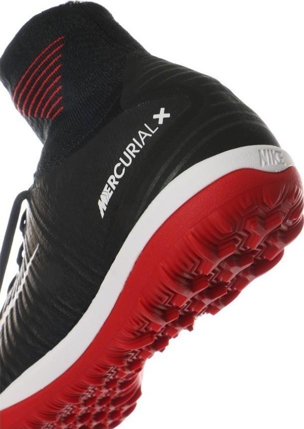 Nike Jr Mercurialx Proximo Ii Df Tf 831972-002 - Skroutz.gr d5ab2ef8f0