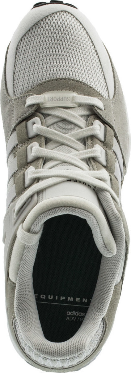 cd3b433591bb Adidas EQT Support RF BY9625 - Skroutz.gr