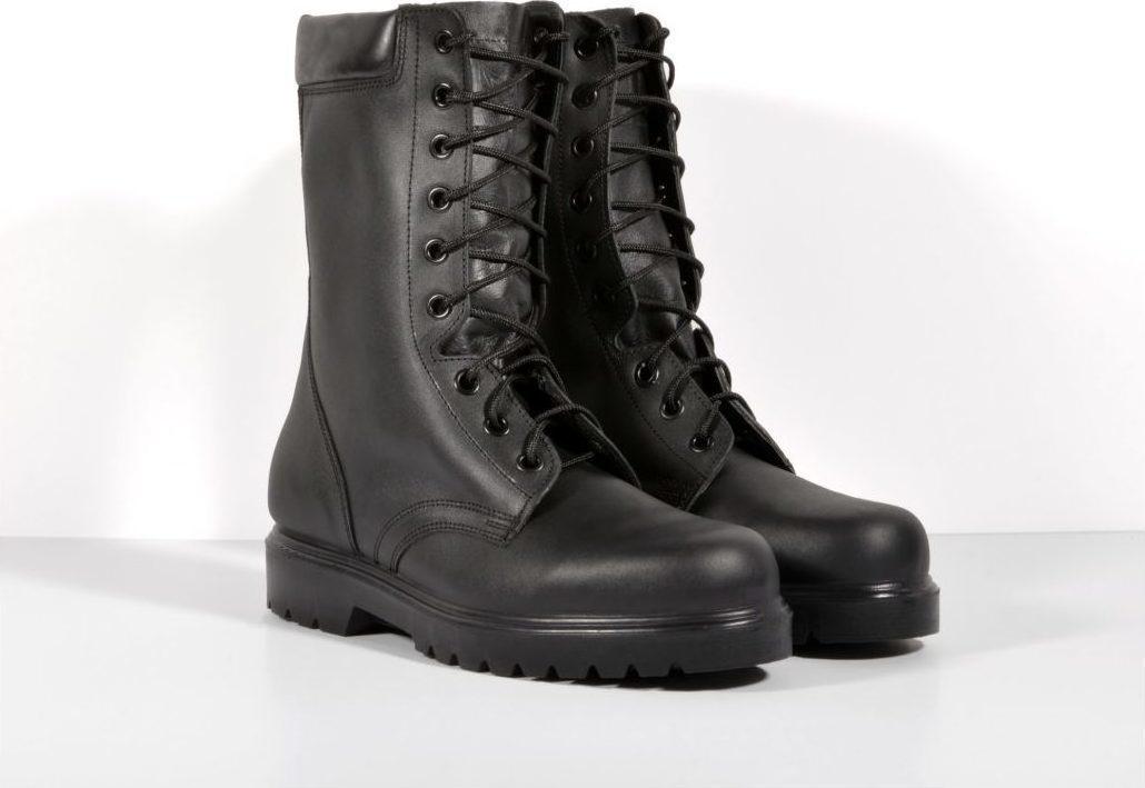df1e62f3b0 Aeropelma Duetto Σχέδιο 7 Army Boot - Skroutz.gr
