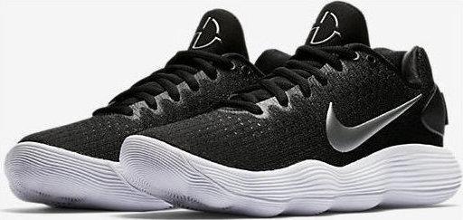 buy popular ae91a 20923 ... Nike Hyperdunk 2017 Low Team 897812-001 ...